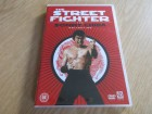 The Street Fighter - The Sonny Chiba Collection