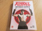 Return Of The Street Fighter - The Sonny Chiba Collection
