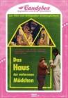 Candybox Nr. 8 : Das Haus der verlorenen Mädchen, sehr rar