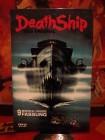Death Ship UNCUT (Große Hartbox X-Gabu)