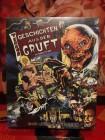 Geschichten aus der Gruft UNCUT (Staffel 1-7 Megabook) OVP