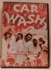 Carwash DVD Kultfilm selten Erstausgabe