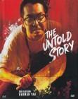 Untold Story - CATIII - Mediabook B