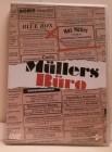 Müllers Büro DVD Kultfilm selten Erstausgabe