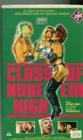 class of nuke em high ufa