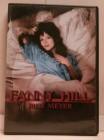 Russ Meyers Fanny Hill DVD Selten!