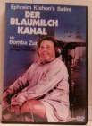 Der Blaumilchkanal Börsen DVD