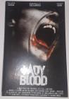 Lady Blood Grosse Hartbox Blu Ray