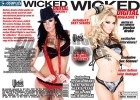 Wicked Digital Magazine - Wicked
