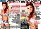 Wicked Digital Magazine 2 - Wicked