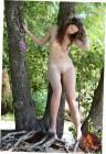 Super sexy Mädchen in erotischen Posen Foto 10x15cm 1601/104