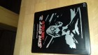 Sin City 2 - A Dame to kill for - Limited Edition Steelbook