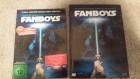 Fanboys                           Mediabook