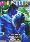 This Ain't AVATAR XXX 2 Disc Set 2D und 3D mit Brillen