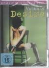 Victim Of Desire (34221)