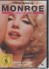 Marilyn Monroe (34220)