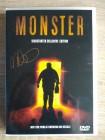 Matt Shaw`s MONSTER (Kickstarter Exclusive Edition) signiert
