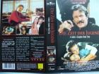 Die Zeit der Jugend ... Kris Kristofferson  ... VHS