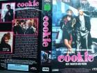 Cookie - Die Tochter des Paten ... Peter Falk, Emily Lloyd