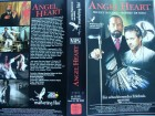 Angel Heart ... Mickey Rourke, Robert de Niro  ...  FSK 18