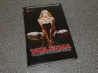 VIOLENZA Objekt der Begierde X-Rated DVD große Hartbox
