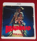 """Braindead """"Unrated Edition"""""""