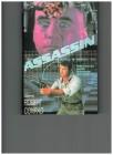 Assassin gr. Hartbox Castello 50 Exemplare