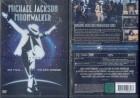 Moonwalker Michael Jackson  Neuware