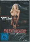 Velvet Dreams - Objekt der Begierde