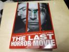 The Last Horror Movie  ...uncut