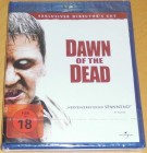 Dawn Of The Dead Blu-ray Neu & OVP