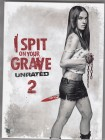 I spit on your Grave 2 - Mediabook B