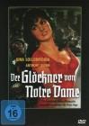 Der Glöckner von Notre Dame DVD OVP
