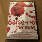 BAISE MOI ( FICK MICH )  DVD Uncut