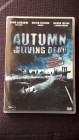 AUTUMN OF THE LIVING DEAD - UNCUT mit David Carradine