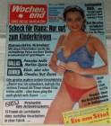 Wochenend - Heft 30 / 1983 *RAR*