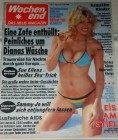 Wochenend - Heft 33 / 1983 *RAR*