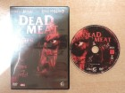 Dead Meat - Stirb und friss!l - DVD