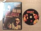 Unruly - Ohne jede Regel - Monica Bellucci - DVD