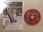 A History of Violence - Mortensen - DVD