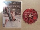 A History of Violence - Mortensen - DVD