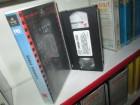 VHS - Cannibal Ferox - Umberto Lenzi - Astro