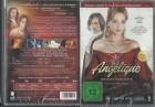 Angelique (00154544 NeU, Historienfilm Konvo91)
