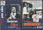 Gentlemen Killers (50154544 Peter Sellers, RAR  Konvo91)