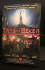 Tanz der Hexen 2 - Dvd - Hartbox *Neu*