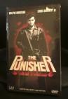 The punisher - Dvd - Hartbox *Neu*