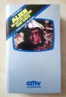 Alien Die Saat des Grauens kehrt zurück Limitierte Uncut DVD