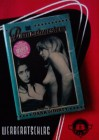 Die Pornoschwestern-DVD/kleine Hartbox/Candybox/Dark & Dirty