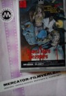 Insel des Terrors-VHS/Horror/RCA-Columbia Pictures