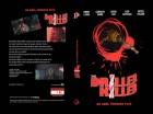 Driller Killer - gr. Hartbox D - Inked Pictures -lim. 22 NEU